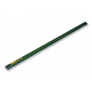 Zednické tužky Stanley 1-03-851