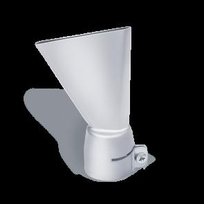 STEINEL PROFESSIONAL Plochá tryska 60x2mm pro bitumen