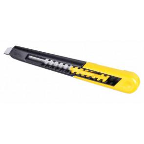 0-10-150 Plastový nôž pre odlamovacie čepele 9.5 mm STANLEY