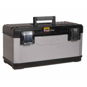 FatMax® Kovoplastové boxy na nářadí Stanley 1-95-616