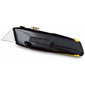 Nůž se zasouvací čepelí 499 Stanley 0-10-499