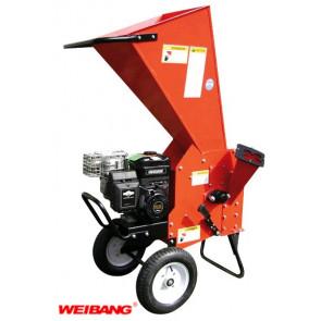 Weibang WB SH 5007 B