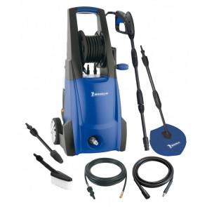 Michelin MPX 130 BW (SET) elektrická tlaková myčka