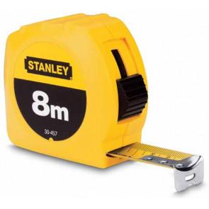 1-30-457 Zvinovací meter Stanley 8m STANLEY