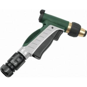 VG7159 - Kovový impulsní postřikovač
