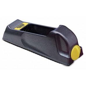 Surform® malý kovový hoblík Stanley 5-21-399