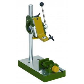 MICROMOT Vrtací stojan MB 200