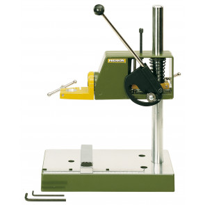 MICROMOT Vrtací stojan MB 140/S