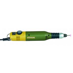 Vrtací a frézovací přístroj MICROMOT 50/E
