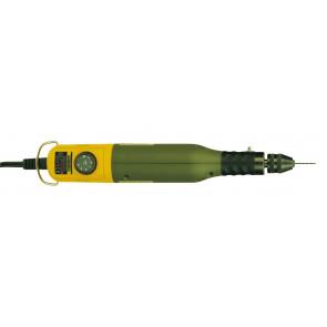 Vrtací a frézovací přístroj MICROMOT 50/EF
