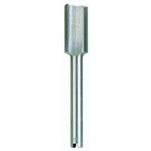 Fréza drážkovací Ø 6,5 mm