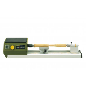 MICRO - Soustruh na dřevo DB 250