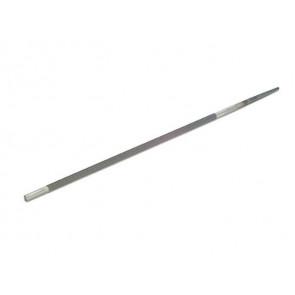 Pilník okrúhly 4,8 mm