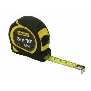 Svinovací metry Tylon™ 3m / 10ft - metrická/palcová stupnice Stanley 0-30-686