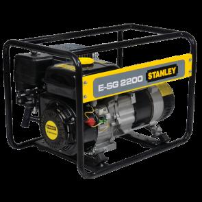 E-SG 2200 Generátor