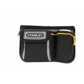 Stanley kapsa na osobní věci Stanley 1-96-179