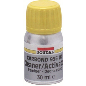 Carbond 955 Cleaner / Activator 30ml