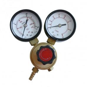 GÜDE redukční ventil GDR 2