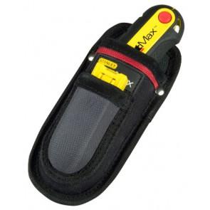 FatMax® pouzdro na nůž Stanley 0-10-028