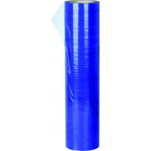 Soudal Ochranná samolepicí folie modrá 50cm/100m