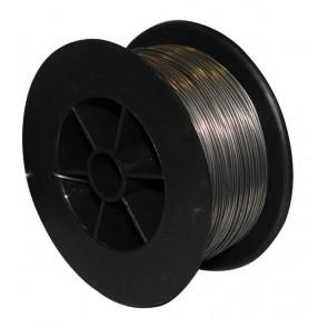 GÜDE plněná drátová elektroda - 3 kg