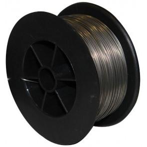 GÜDE plněná drátová elektroda - 0,9 kg