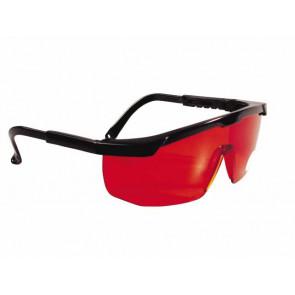 1-77-171 Okuliare pre prácu s laserovými prístrojmi GL-1 STANLEY