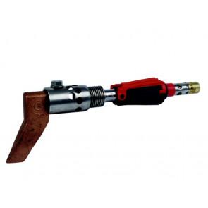 Dielenský zverák 150 mm SENATOR