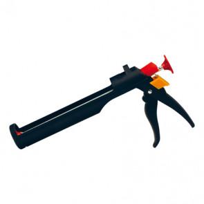 Soudal Pistole plastová 3C