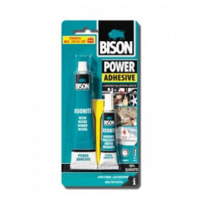 BISON POWER ADHEZIVE|BISONITE 65 ml