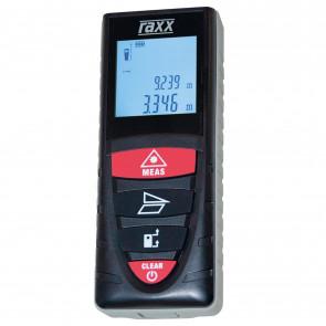 RAXX 1257695 laserový dálkoměr RAXX 40m [ MIS-D8 ]