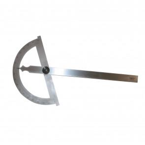 RAXX 1171132 úhloměr GLOBE 300mm [ SF-273404 ]