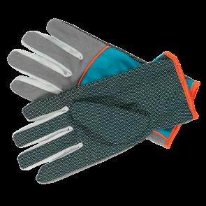 GARDENA zahradní rukavice, vel. 8 / M 0203-20