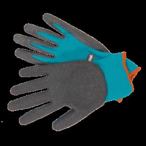 GARDENA rukavice na sázení rostlin Comfort, vel. 7 / S 0205-20