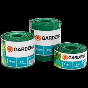 GARDENA obruba trávníku, 20x900cm 0540-20