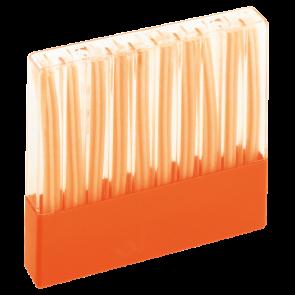 GARDENA mýdlové tyčinky 0989-20