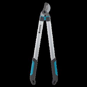 GARDENA nůžky na větve EasyCut 680 B 12003-20