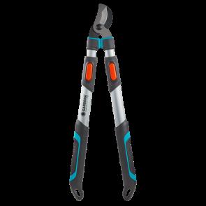 GARDENA teleskopické nůžky na větve TeleCut 650-900 B 12009-20