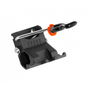 GARDENA jednotlivý držák na věšák na nářadí 3503-20