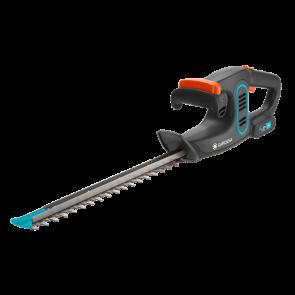 GARDENA akumulátorové nůžky na živý plot EasyCut Li40 9836-20