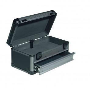 Allit 423300 Hliníkový montážní kufřík AluPlus Services> D