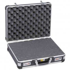 Allit 425810 Hliníkový kufr na nářadí AluPlus Protect> C