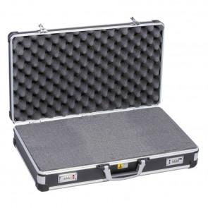 Allit 425820 Hliníkový kufr s polstrováním AluPlus Protect> C