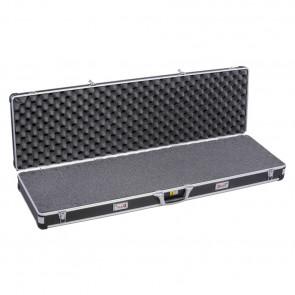 Allit 425830 Hliníkový kufr s polstrováním AluPlus Protect> C