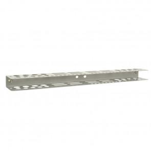 Allit 455147 Držák nástrojů z ocele StorePlus Flex M 62, stříbrný
