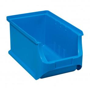 Allit 456208 Úložný zásobník  ProfiPlus Box 3, Modrý