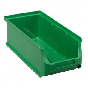 Allit 456233 Úložný zásobník  ProfiPlus Box 2L, zelený