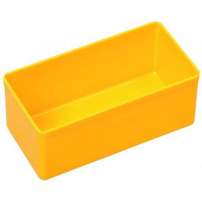Allit 456301 Vyměnitelný zásobník Vložka EuroPlus 45/2, žlutá
