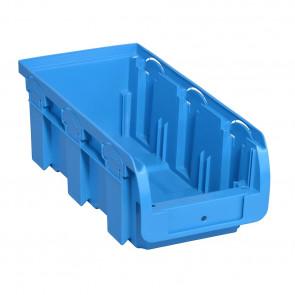 Allit 456421 Stohovatelný zásobník ProfiPlus Compact 2L, modrý