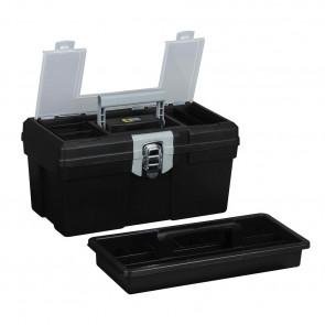 Allit 476280 Kufřík na nářadí McPlus Promo> S